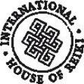 IHR logo.jpg