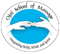 Ojai School of Massage.jpg