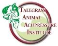 Tallgrass Logo.jpg
