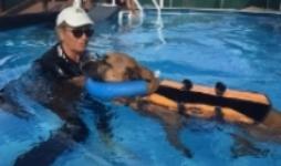 swim 2.jpeg