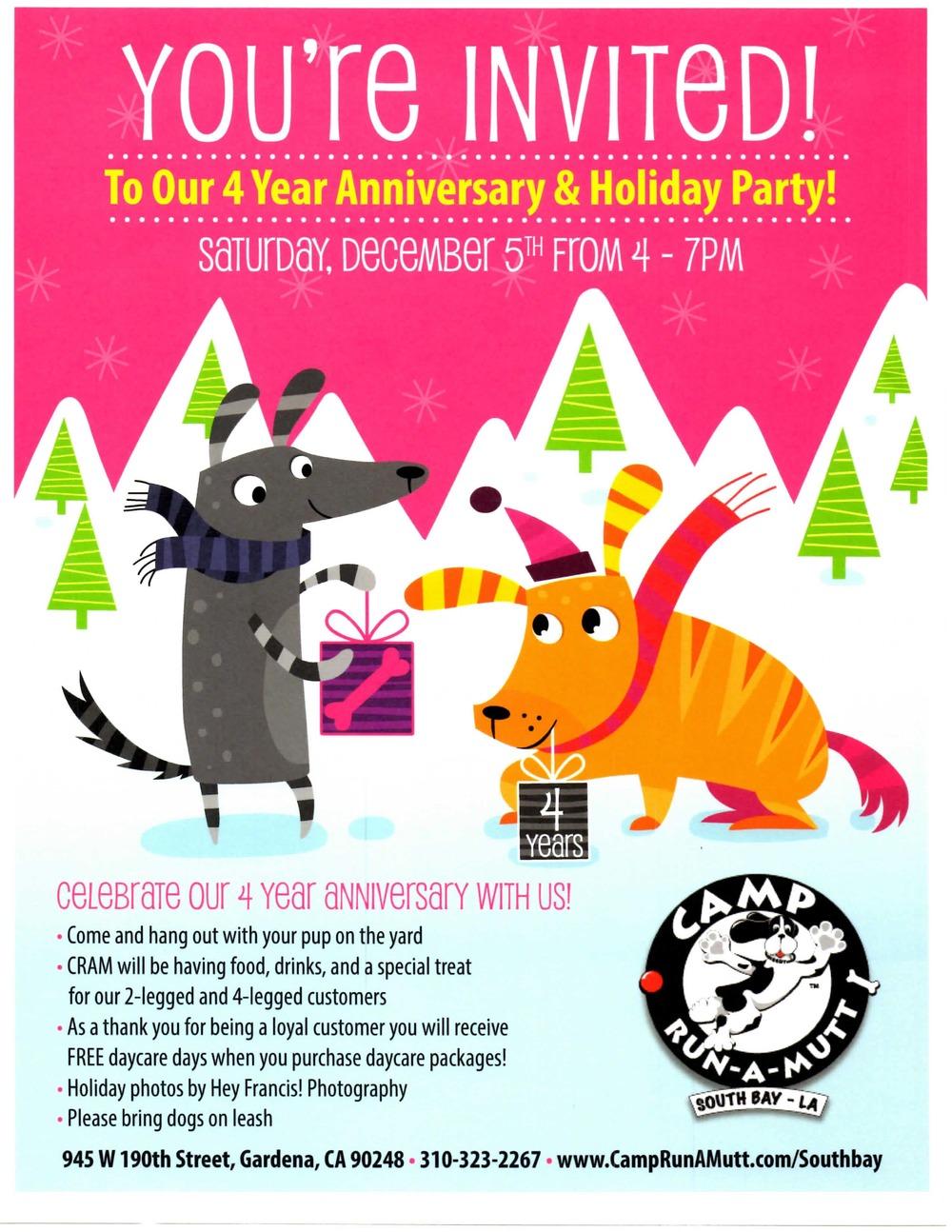 Swim Therapy, Animal Massage, Animal Reiki, Pet Event