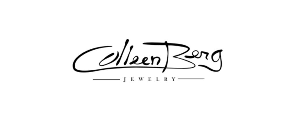 Coleen berg jewelry
