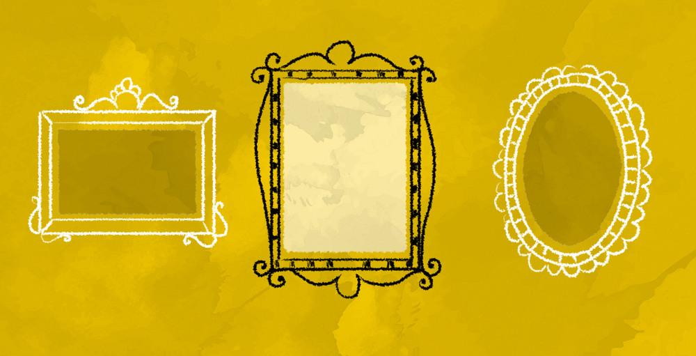 Frames_details.jpg