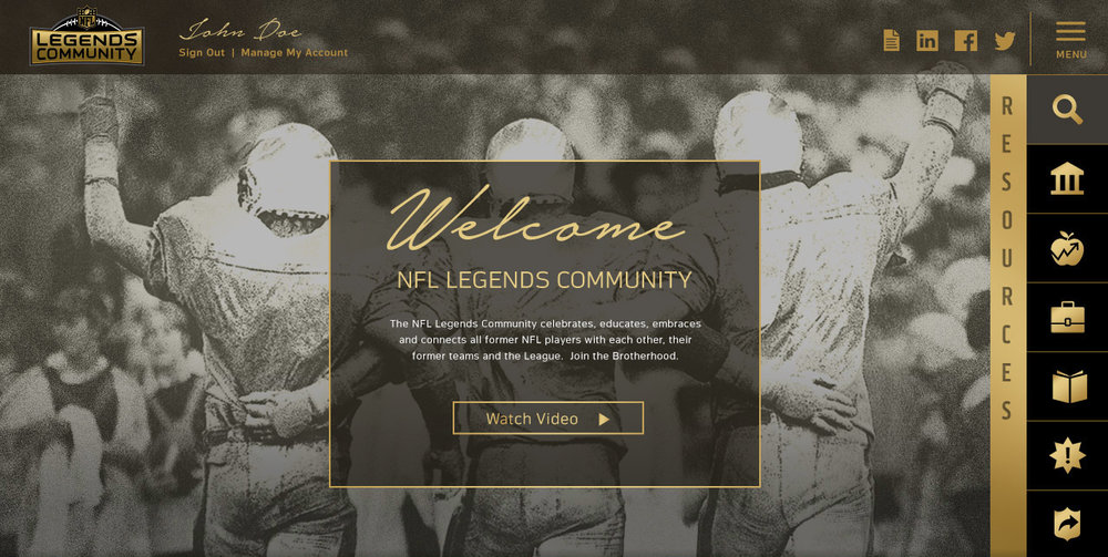 NFL_Legends_Widget_01C.jpg