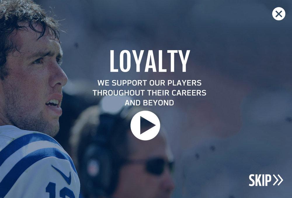 NFL_PE_homepage_1280_05.jpg