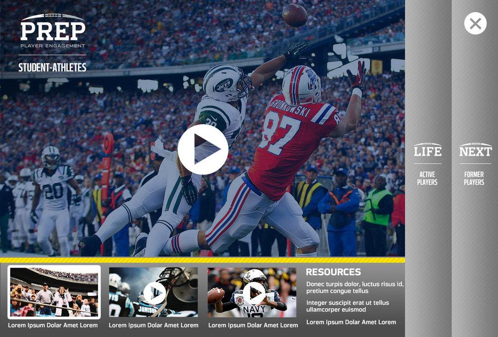 NFL_PE_homepage_1280_06.jpg