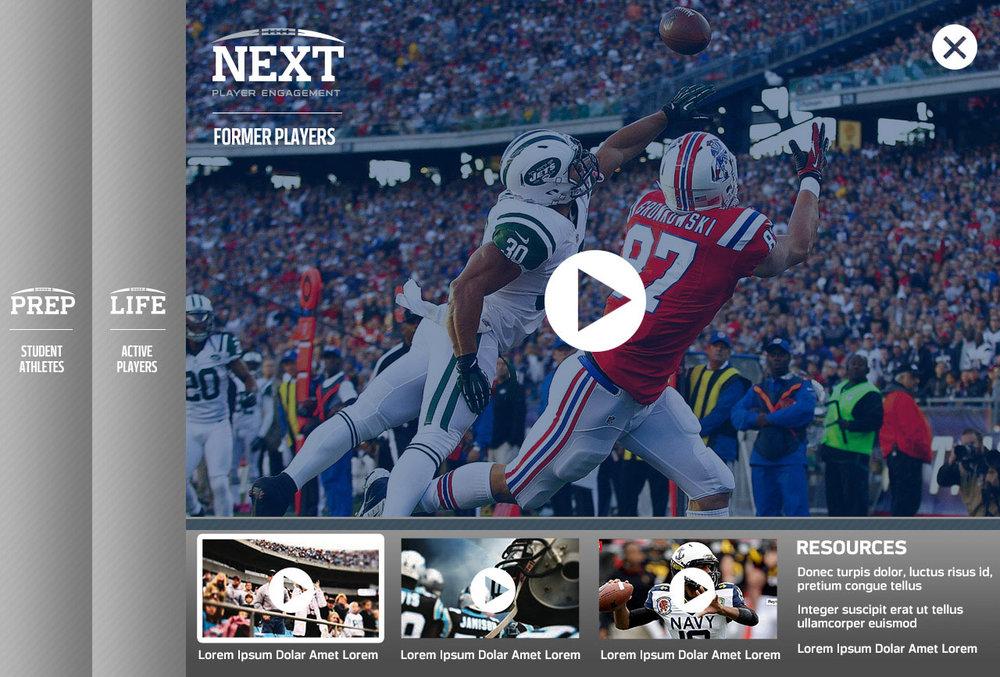 NFL_PE_homepage_1280_08.jpg