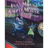 full mouse.jpg
