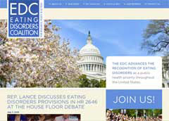 www.eatingdisorderscoalition.org/
