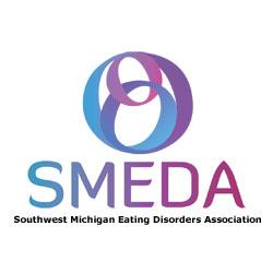 Image result for smeda logo