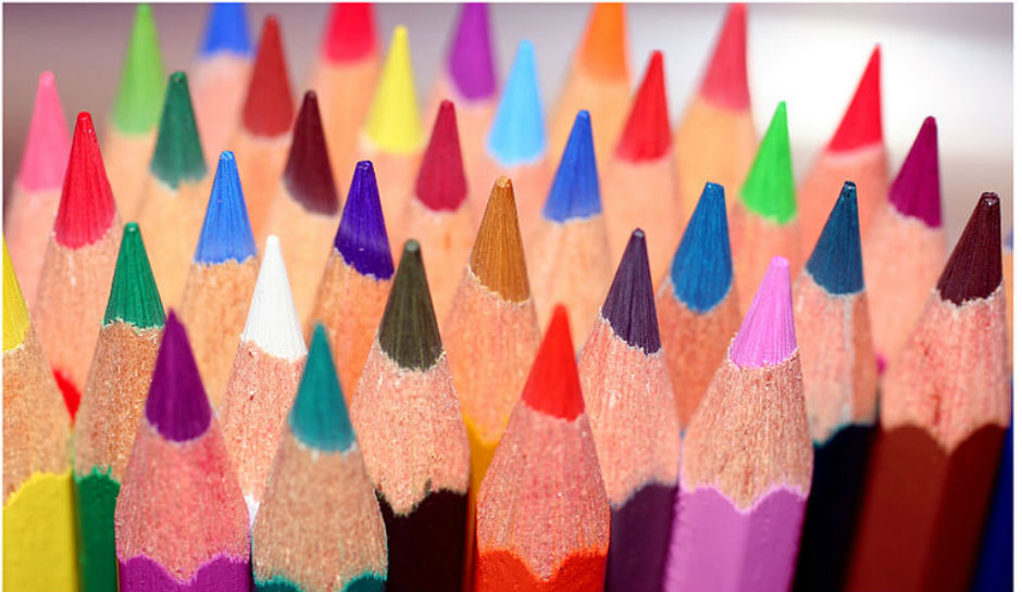 Best-Coloring-Pencils.jpg