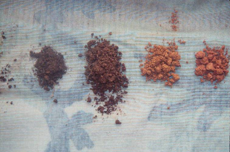 soil colors.jpg