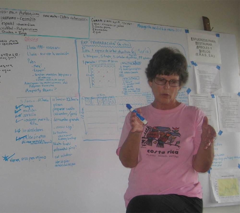 Lynn lecturing.jpg
