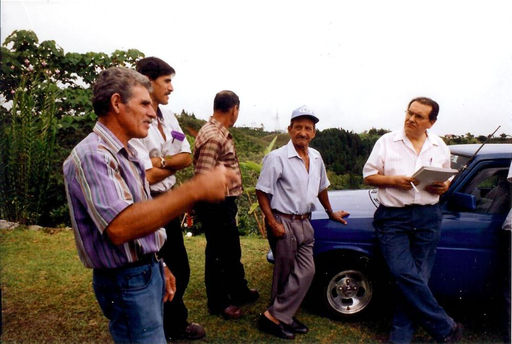Ricardo charla 001.jpg