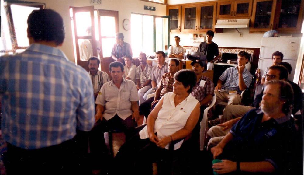 Sergio lecture 001.jpg
