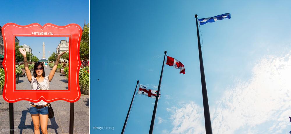 montreal2013-21.jpg