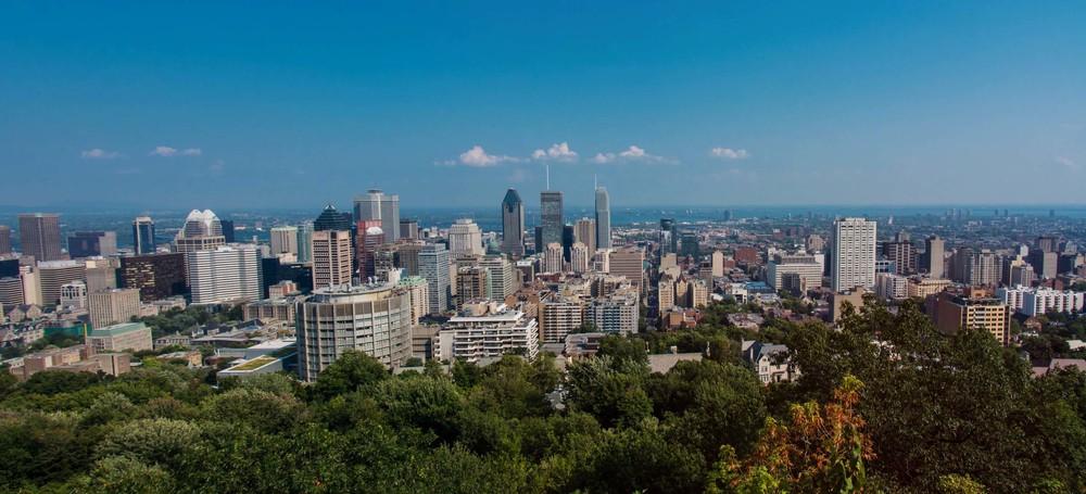 montreal2013-72a.jpg