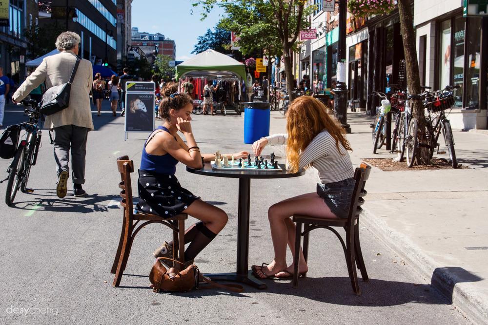 montreal2013-188.jpg