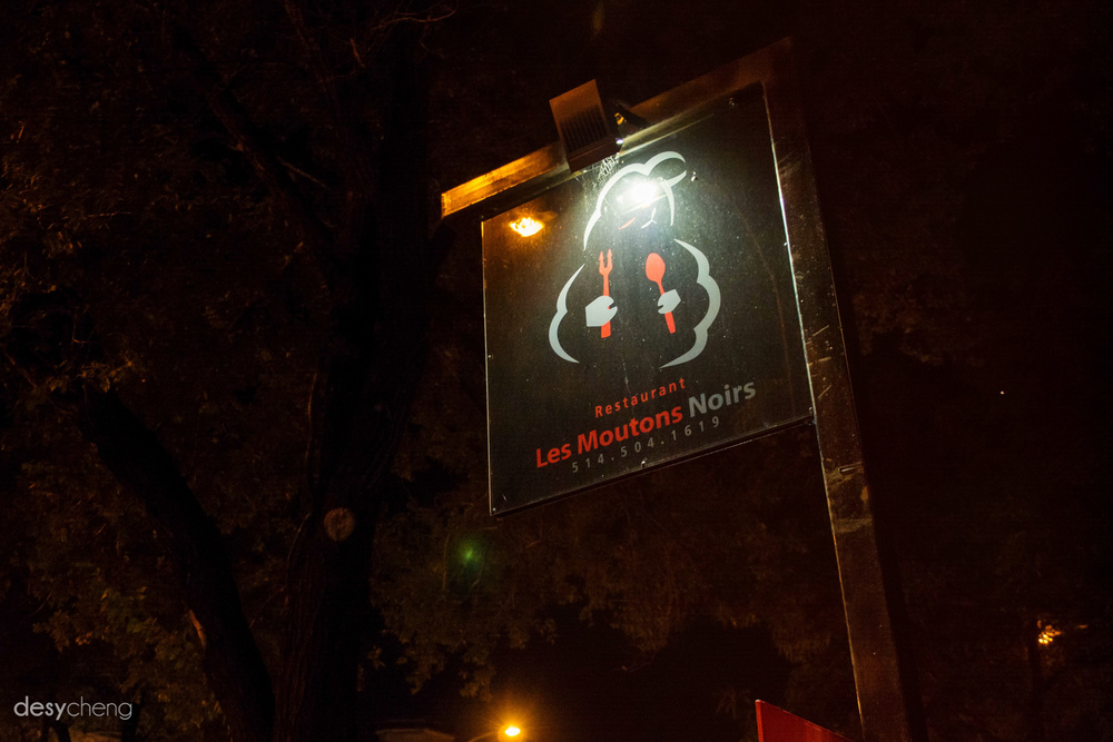 montreal2013-211.jpg