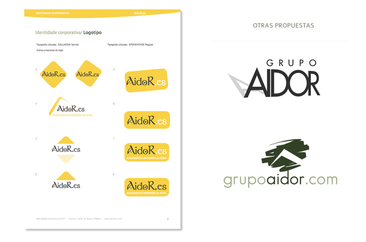 aidor2.jpg