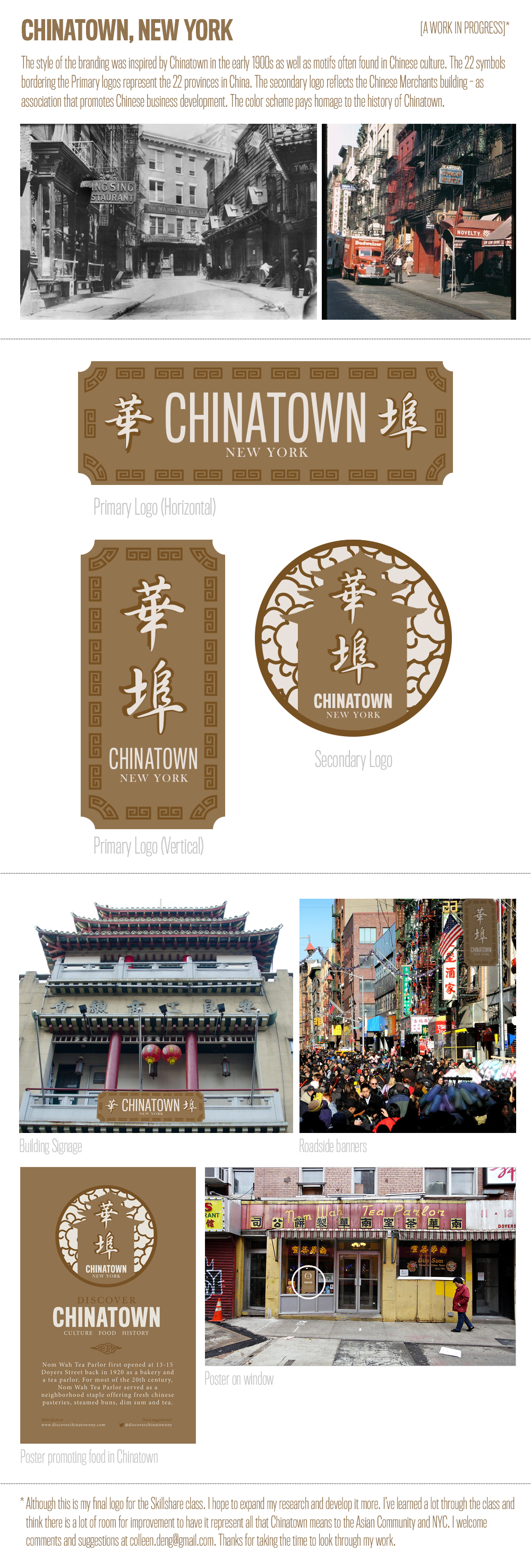 chinatown-explains.jpg