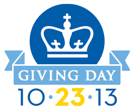 Giving-Day-Logo.jpg