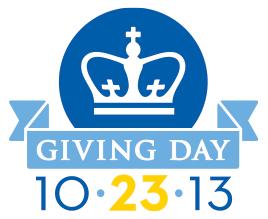 Giving-Day-Logo.jpg
