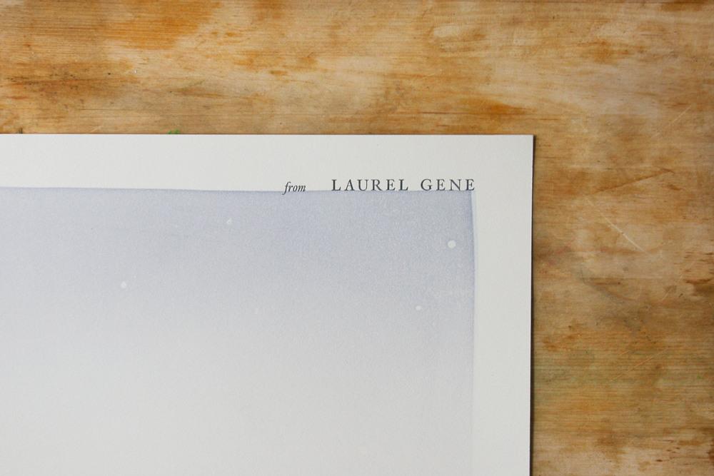 Laurel02.jpg