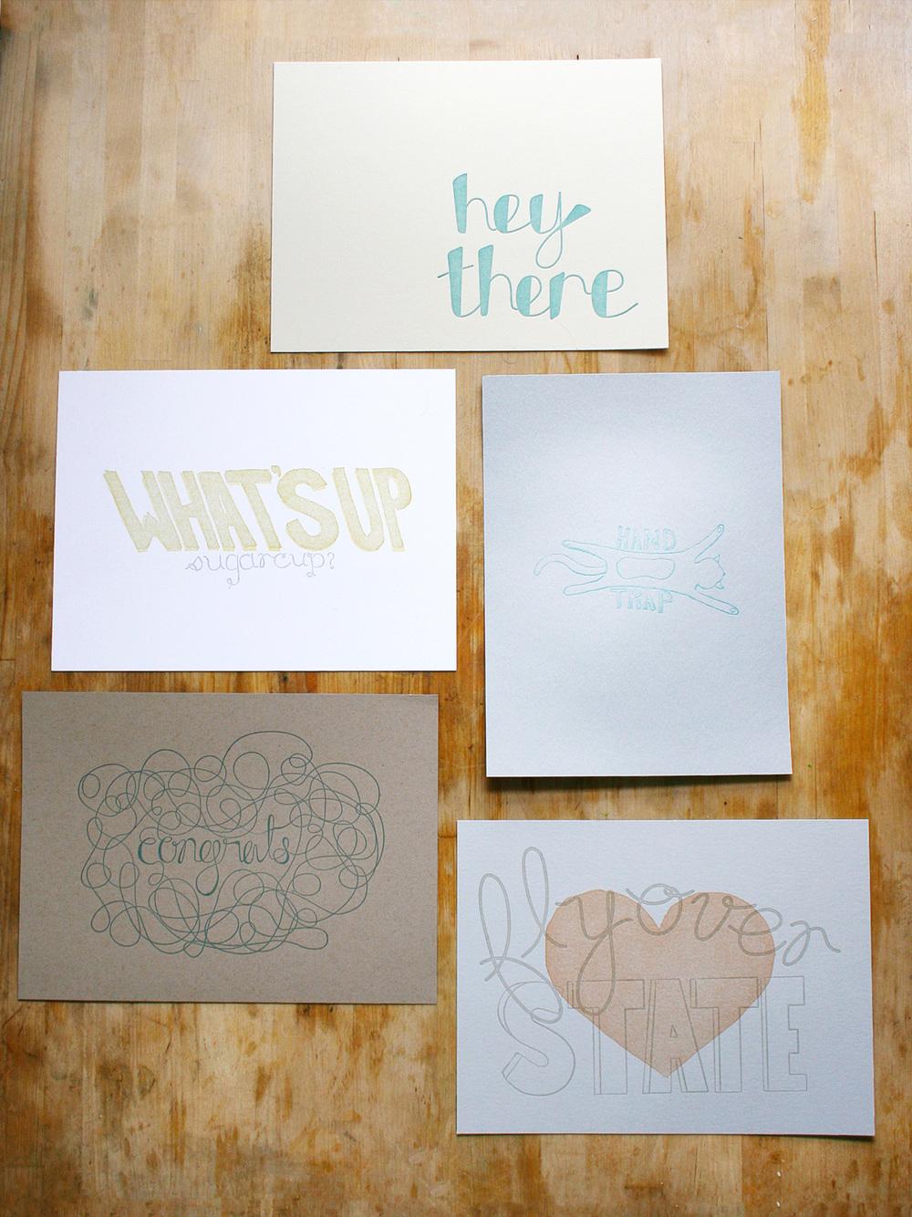 Illustration-Group.jpg