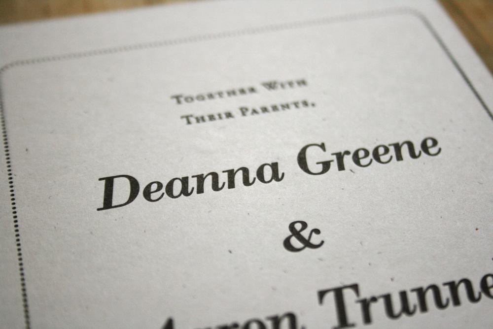 Green-Trunnel-Wedding_3.jpg
