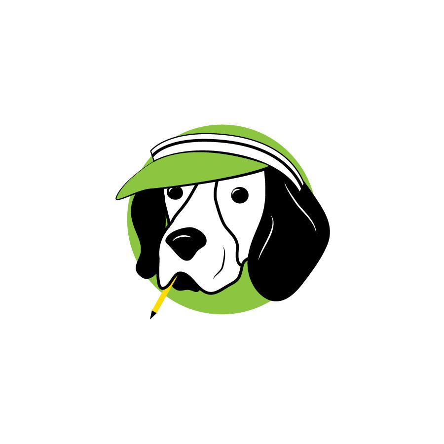 Accounting-Dog.jpg