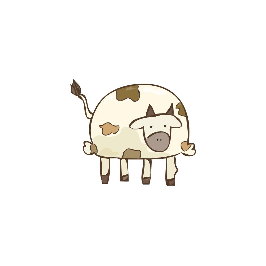 Cookie-Dough-Cow.jpg