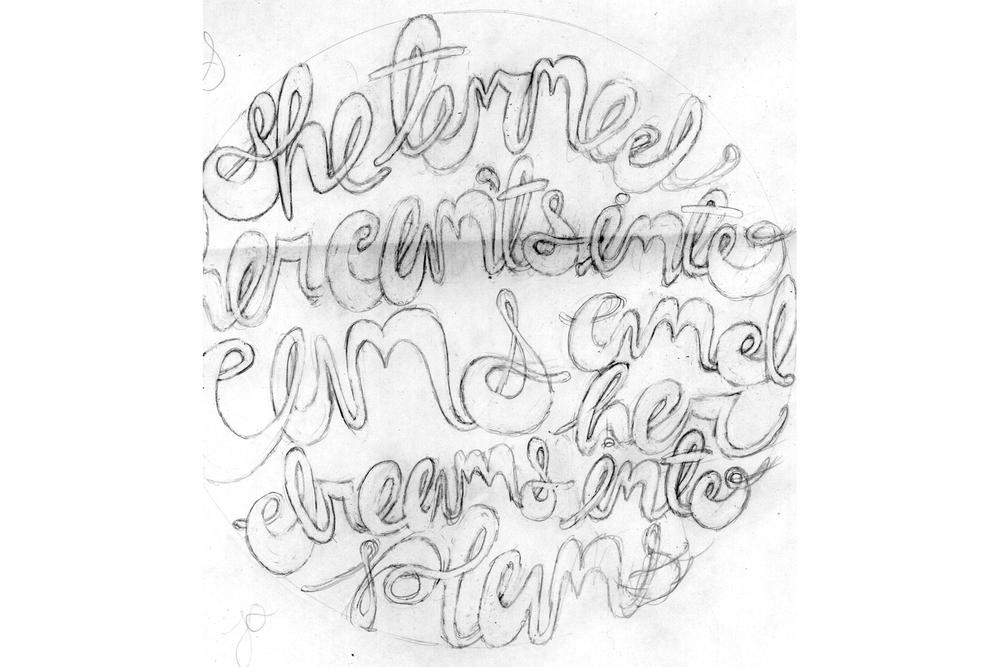 Can'ts-Lettering-White.jpg