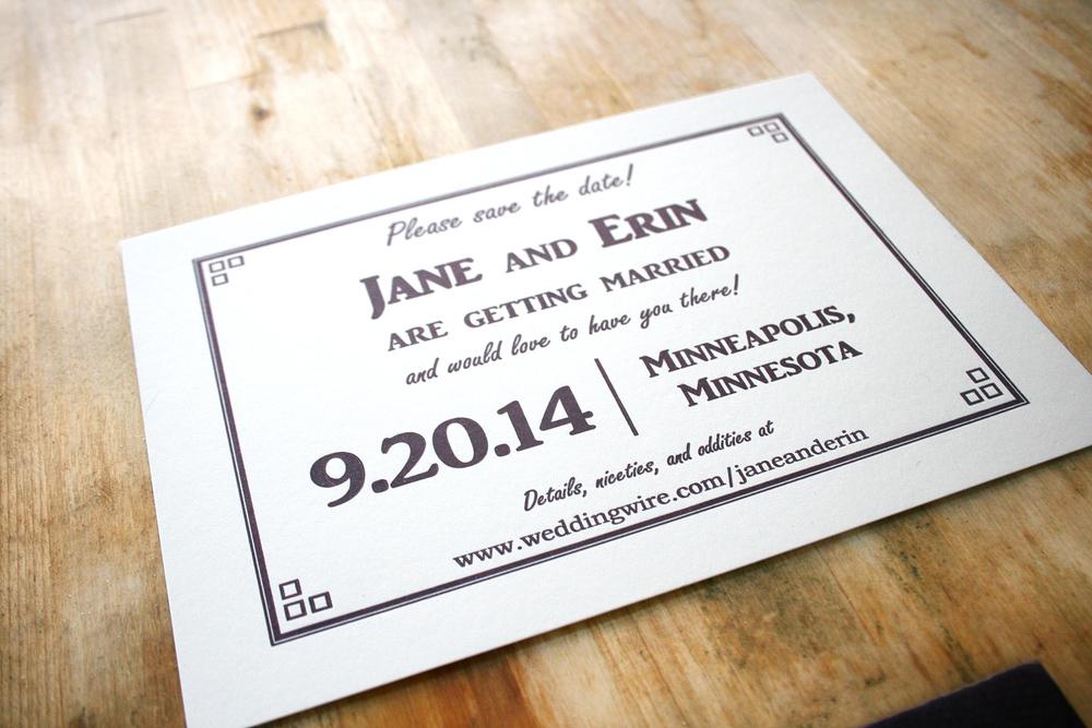 Jane-And-Erin_3.jpg