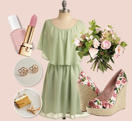 Garden-Party-Engagement-Outfit.jpg