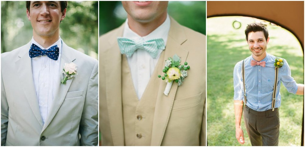 Grooms-Style-Perfect-Day-Bridal_0003.jpg