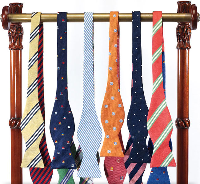 Social-Primer-for-Brooks-Brothers-Bow-Ties-Gear-Patrol.jpg