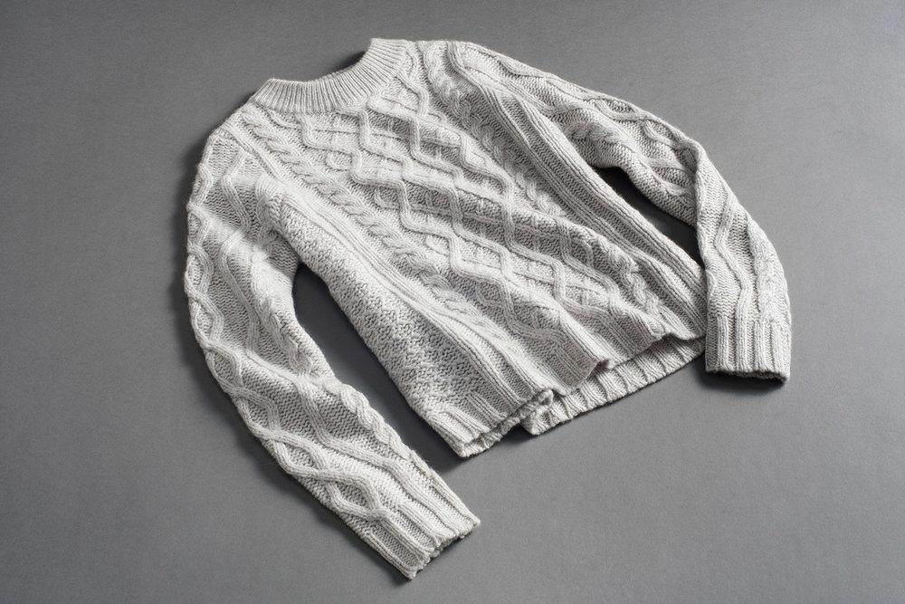 Sweater Angled.jpg