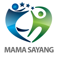 Mama Sayang Orphanage | West Java, Indonesia