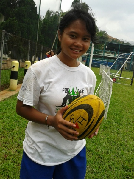 esther_rugby.jpg