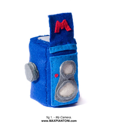 max-piantoni-my-camera-1.jpg