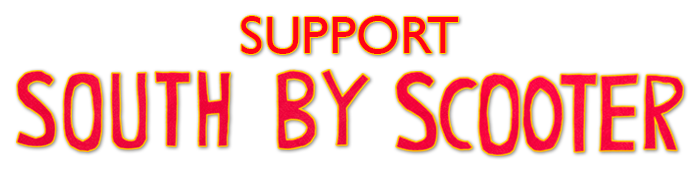 support-south-by-scooter-banner.png