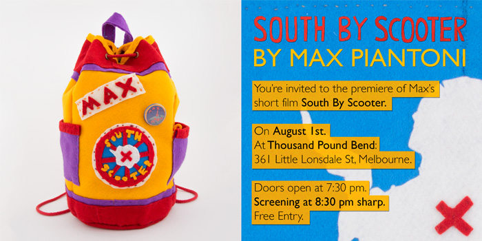 max-piantoni-south-by-scooter-invitation.jpg
