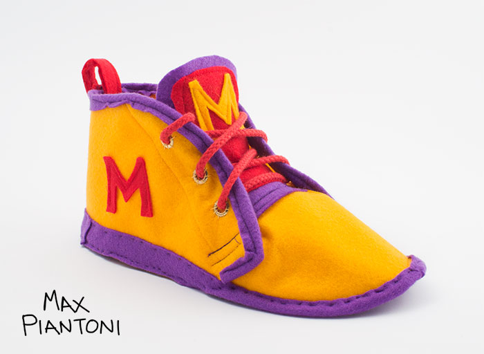 max-piantoni-south-by-scooter-mission-sneaker-web.jpg