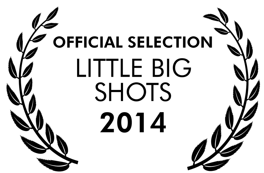 official selection Little Big Shots.png