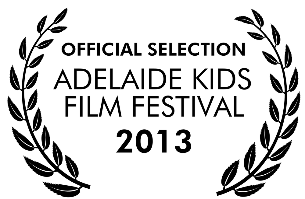 official selection adelaide kids ff.png