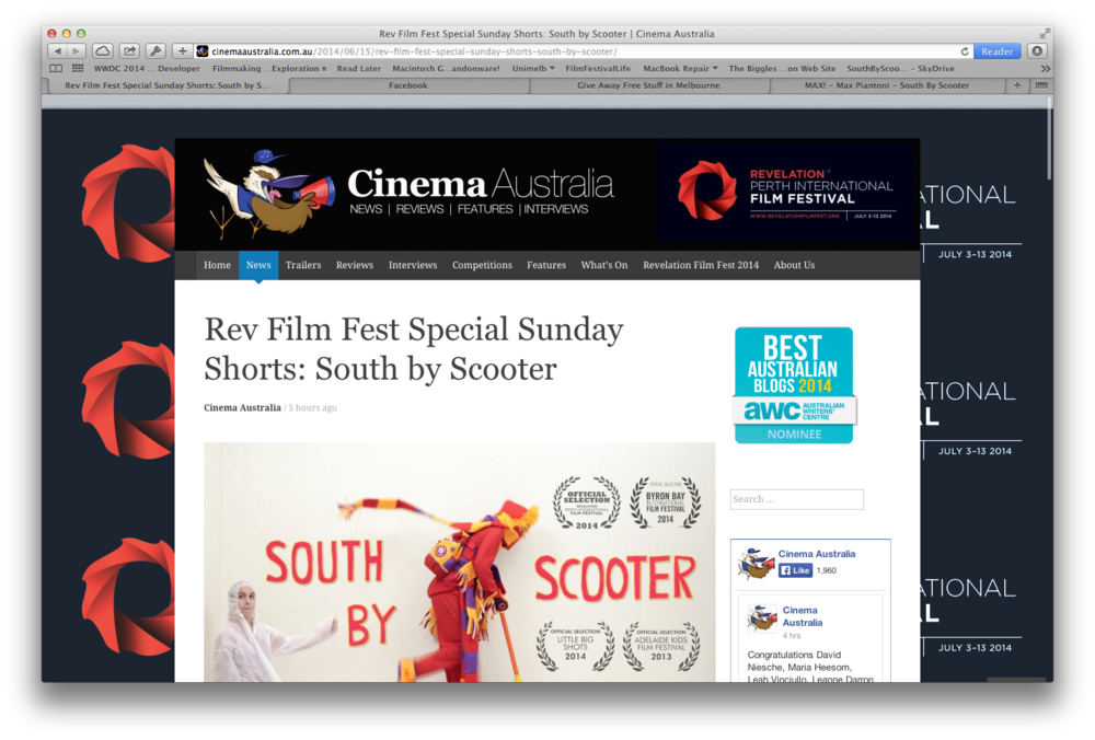 south-by-scooter-on-cinema-australia