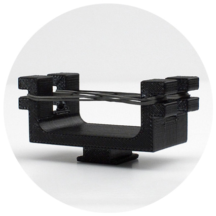 max-piantoni-zoom-h1-shock-mount-thumbnail.jpg