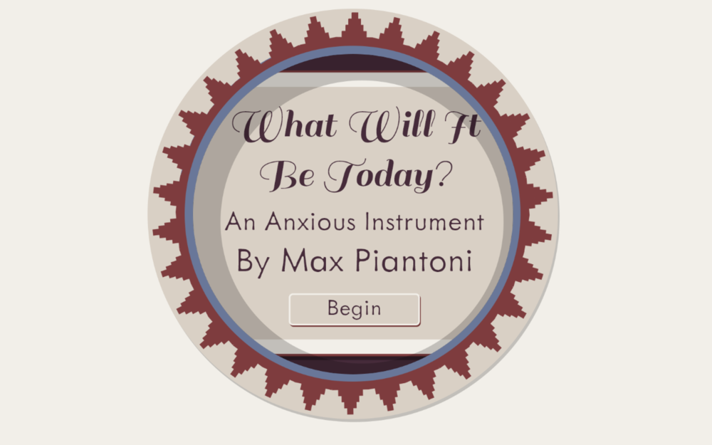 Max-Piantoni-What-Will-It-Be-Today-Screenshot-1.png