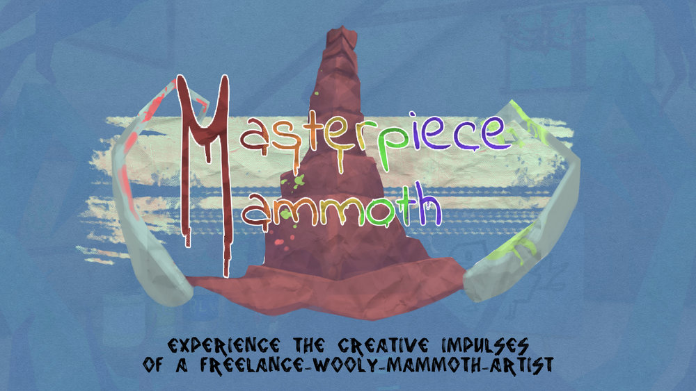 Masterpiece Mammoth Presentation.002.jpeg